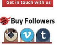 SM followers