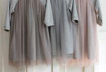 d.i.y. CLOTHES