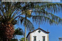 Minas Gerais / Dicas, roteiros, hospedagens e restaurantes em varios destinos do estado de Minas Gerais MG