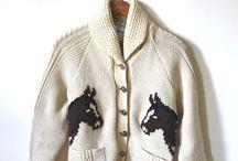 Little Vintage Fashion / by Angela Cuevas