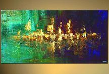 abstractos subrre