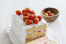strawberry / strawberry