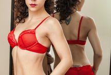 Classy-Glamour / Girl  Balloons  Sailer  Pearls Boss Bench Door Model Nude