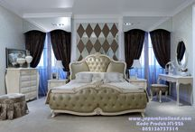 Jepara Furni Land / Getting High Furniture Products At Our Shop