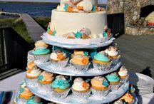 Wedding / by Melissa Millianoes