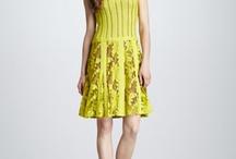Lace / Rendas  Lace Style