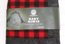 Kiwi aaaazzz