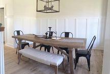 Yemek masa yerleşimi