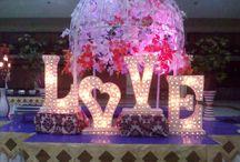 Berkah Catering - Wedding Catering at Ged. Wanita SBY