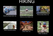 Travel Jokes / Cool off with travel jokes. Take a break and breath, nothing is serious in life. YOLO!