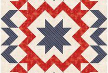 My Patterns! / Designed by CB Crafty Corner / by CB Crafty Corner