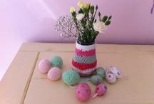 Easter...............