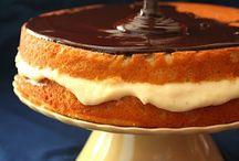 Guiltless Temptations / Low Carb/ Sugar Free Desserts