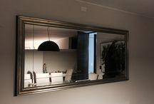 Espejo / Espejo