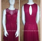 Custom & Tailor-made Dresses  / Runway fashion makes custom Tailor made Dresses for women. Check out some dresses recently made. Suggest to your friends if they require any customisation. http://www.runwayfashion.in/