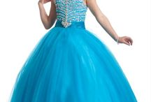 What A Steal - On Sale / Who does not want to get a good bargain, be sure to check out our pageant dresses on sale page! / by So Sweet Boutique