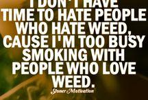 Cannabis Pictures | Quotes / Inspirational marijuana quotes