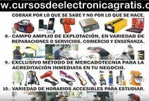 PRIVILEGIOS DEL INSTITUTO DE ESTUDIOS Y ESPECIALIDADES