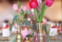 Wedding / Party Decor