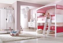 Detska izba / Kids room