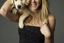 +Jennifer Aniston+