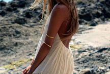 beachlook
