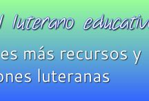 Faith Formation - Spanish language resources