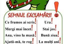 Gramatică