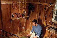 The family handyman tips