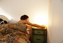 FAIRYTALE HOME / whimsical. magical. sparkle. cozy. / by Sarah Aburdeneh
