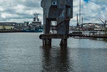 Holebrook Sweden SS18