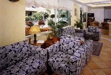 De La Tulipe Hotel