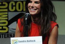 Comic-Con 2013 / by ExtraTV
