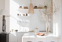 InspirationForKitchen