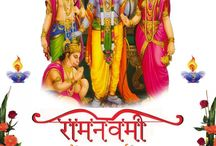 Happy Navratri - OCCWTE / Wish You All A #Happy_Navratri