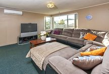 Property for Sale in Auckland / latest listings at our office
