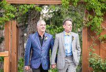 Lake Arrowhead Resort Weddings