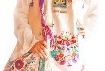 folk fashion 2015