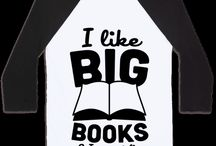 Booked by Kwame Alexander / Curious about any of the subjects mentioned in Kwame Alexander's Booked? Find out more with these resources - from the books referenced in the novel to cool T-shirts for crazy librarians!