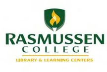 Activities & Events at the Library and Learning Center (LLC) / The official Rasmussen College Library and Learning Center (LLC) events and activities board.