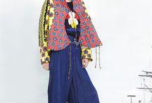 tsumori-chisato