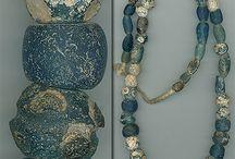 baeds beads beads