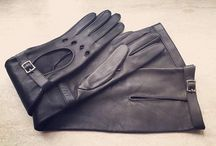 Gloves to wear, best selection of leather gloves / Welcome to Strix Art Accessories store of handmade jewelry and leather accessories https://www.etsy.com/shop/StrixArtAccessories   A wide selection of best leather gloves and leather accessory collection made in Romania by our family's company. Here you'll find all sorts of handmade jewelry, unique and fashionable leather accessories listed on Etsy.