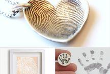 valentine_jewelry