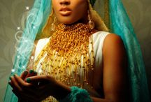 Study: Myths of the world / diversity in mythology. African, Indian, Asian, others / by Andrea Jackson
