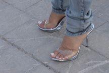 High Heels 18092016