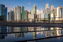 Singapore / Pictures of Singapore
