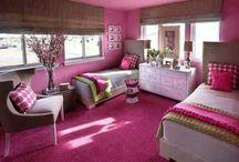 ❤ Amazing home ❤