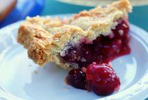 Shut your pie hole / by Kacielynn Jones