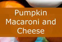 F - pumpkin :-P